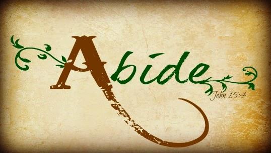 01-blog-abide